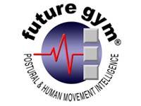 FutureGym Neuromusculoskeletal